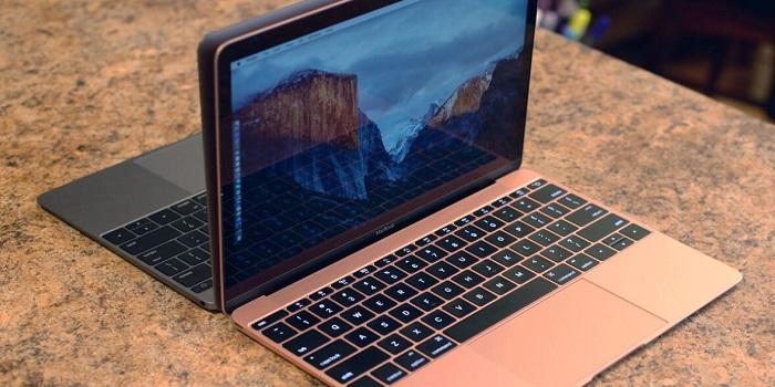 MacBook键盘遭多起集体诉讼后 ,苹果终妥协:提供免费维修