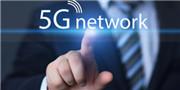 联通与华为达成战略合作:将共同培育催熟5G产业链