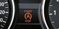 发动机启停到底伤不伤车 省不省油 老司机来给你解答