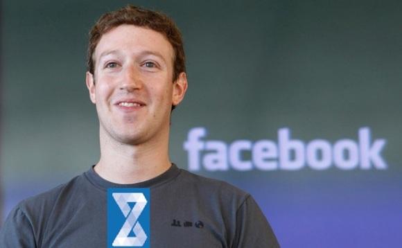 Facebook收购Bloomsbury AI,以提高自然语言处理能力打击假新闻