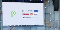 """Android P正式版即将在Q3发布,代号曝光:Pistachio""""开心果"""""""