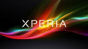 索尼Xperia XZ3将亮相IFA2018:前后双摄模组曝光