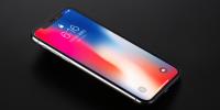 新款iPhone面板曝光:屏幕尺寸确认,刘海屏依然存在