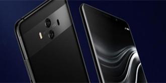 华为Mate20 Pro已开始量产:京东方OLED显示屏 ,麒麟980芯片