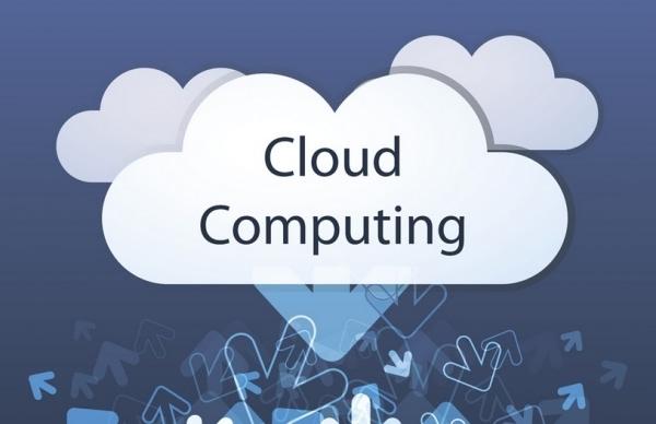 聚力云上生态 赋能实体经济!第十届中国云计算大会在京举行