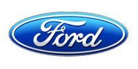 福特成立自动驾驶子公司 预计投资40亿美元