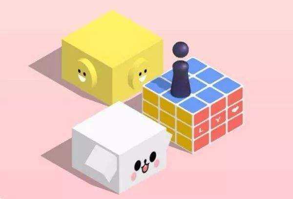 微信上线小游戏内容保护机制,多次侵权将被耐入黑名