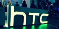 HTC 新机U12  Life曝光 加持骁龙636处理器的中端机型