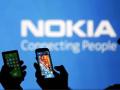 诺基亚拿下全球最大5G合同:将与T-Mobile深入合作