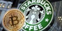 星巴克将支持比特币支付?官方澄清:不接受数字货币付款