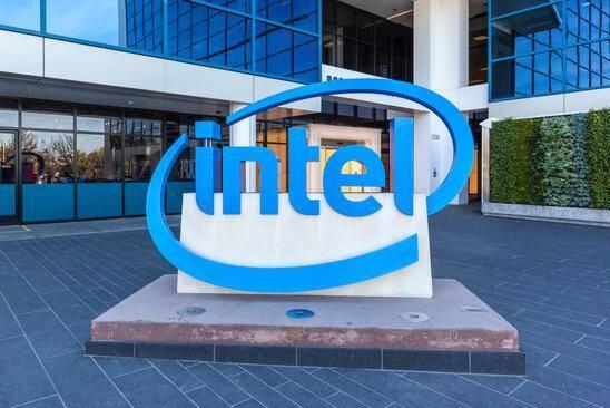 英特尔升级芯片 抵御AMD公司的竞争