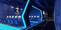 我国首部《电子竞技场馆运营服务规范》标准发布,规范行业发展