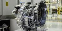 长城将推全国首款8速双离合变速箱