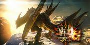Wegame版《怪物猎人:世界》下架引发连锁反应:股价口碑下跌