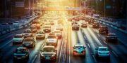 假如未来西安机动车限购,你还买车吗?