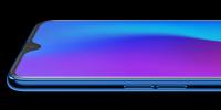OPPO R17 将于8月23日发布,首发骁龙670+光感屏幕指纹