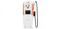 澳洲公司发布快充桩 将大幅缩减电动车充电时间