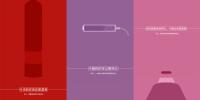 你的七夕不再孤单   360手机七夕创意海报有妙招