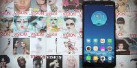 千元机也有人工智能 360手机N7 Lite上手简评