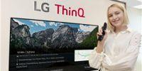 LG计划在更多国家推出人工智能电视,但依旧与中国无缘