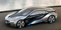 普混?插混?纯电动? 想买辆新能源车该买那种