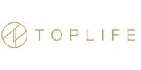 意大利殿堂级高级珠宝品牌布契拉提进驻京东旗下奢侈品电商平台TOPLIFE