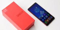 360手机N7 Pro体验报告出炉:看用户是如何评价的