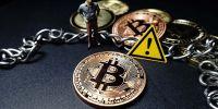 以虚拟货币、区块链、ICO等名义非法集资?北京互金协会发风险提示