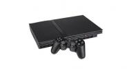 最卖座主机索尼PS2退出历史舞台,9月7日终止售后服务