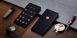 不止华为nova 3e,高颜值又好用的手机还有这些!