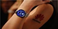 小米、华为打入全球可穿戴设备市场前五,Apple Watch仍是老大哥