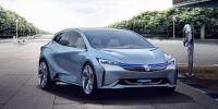 通用投资2800万美元 用于升级其电动车实验室