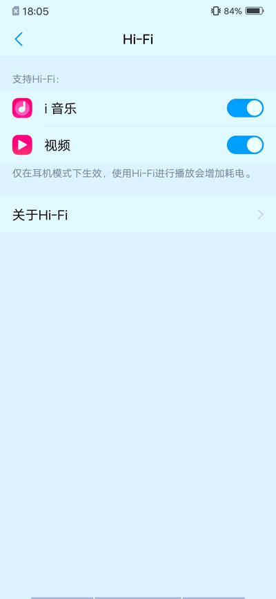 Screenshot_20180911_180555