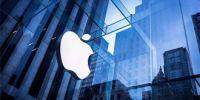 苹果高通专利纠纷再起 新款iPhone或面临禁售危机