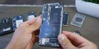 新款iPhone电池容量揭晓:iPhone XR反而成为最优选择