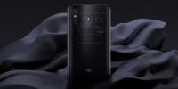 小米8屏幕指纹版正式发布:全新配色解锁更快,3199元起售