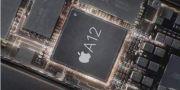安兔兔:iPhone XS性能比iPhone X提升65% 领先安卓机皇27%