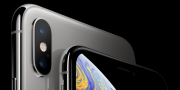 iPhone XS系列换屏价公布,看完你还敢摔吗?