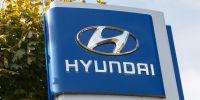 现代推出氢燃料卡车 已获瑞士企业1000辆订单