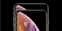 """苹果就iPhone""""信号门""""展开调查,安装基带记录器追踪信号连接"""