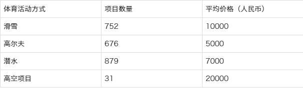 u=1872777458,2013311142 fm=173 app=25 f=JPG