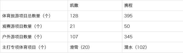 u=1508197590,993234832 fm=173 app=25 f=JPG