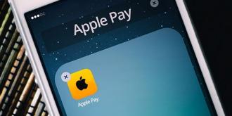 Apple Pay推广力度不减!预计今年年底支持60%美国零售区域