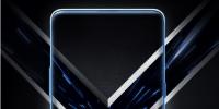 努比亚X双屏手机定档10月31日:最全面的全面屏