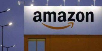 亚马逊AWS增长势头强劲,拿下十亿美元大单