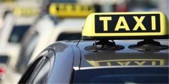 嘀嗒出行不抢食专车、快车市场? CEO宋中杰:只做巡游出租车网约化平台