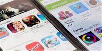 23家APP企业被约谈!因滥用权限获取用户信息