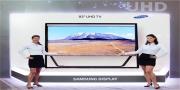韩媒:三星将投资88亿美元试产QD-OLED面板