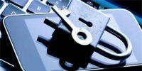 99.9%APP获取用户隐私权限,上海网信办约谈23家企业