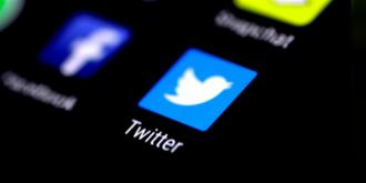 Twitter 弹窗出现异常 具体原因仍是谜